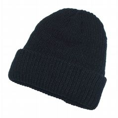 Thermal beanie hat winter thermal beanie hat